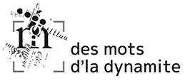 logo_dynamite