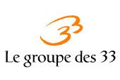logo_groupe33