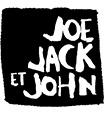 logo_joe_jack