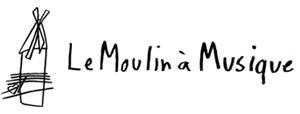 logo_mmusique