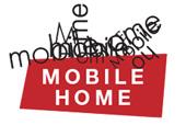 logo_mobilehome