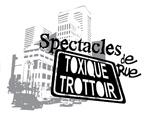 logo_toxique