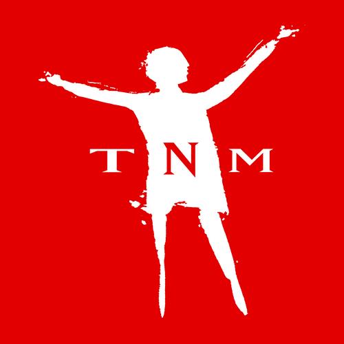 TNM_Carré rouge_en PNG_500x500
