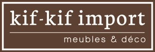 logo_kifkifimport_enseigne_HD (1)